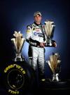 Ford400_champion2