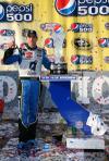 Pepsi_500_48_win_5