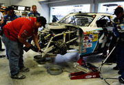 Ford_400_43_crash1