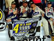 Ford_400_48_champion_19