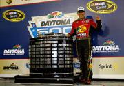 Daytona_500_1_win_12