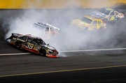 Bank_of_america500_crash_392