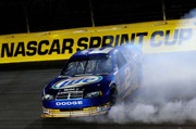 Bank_of_america500_spin_25