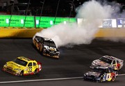 Bank_of_america500_spin_311
