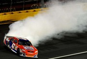 Bank_of_america500_spin_472