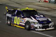 Irwin_tools_night_race_crash_004