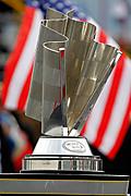 Aaa_400_sprint_cup1