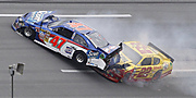 Good_sam_club_500_crash_47_225