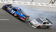 Good_sam_club_500_crash_711