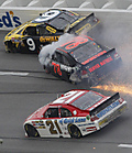 Good_sam_club_500_crash_786