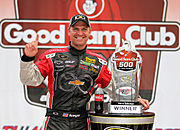 Good_sam_club_500_win_336