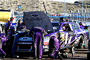Kobalt_tools_500_garage_172