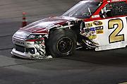 Ford_400_crash_212
