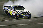 Ford_400_spin_484