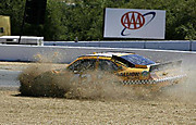 Toyota_save_mart_350_spin_431