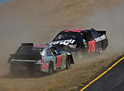Toyota_save_mart_350_spin_88_782