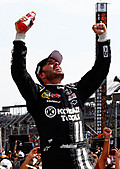 Brickyard_400_win_481