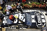 Brickyard_400_win_4838