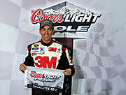 Bank_of_america_500_pole_161