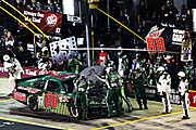 Bank_of_america_500_engine_blow_884
