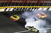 Bank_of_america_500_spin_174