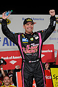 Bank_of_america_500_win_151