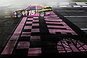 Bank_of_america_500_win_1526