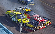 Advocare_500_crash_15_24_205