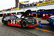 55th_daytona_500_crash_143