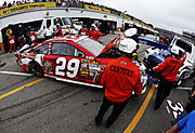 55th_daytona_500_crash_291