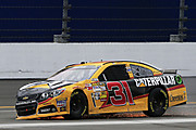 55th_daytona_500_crash_311