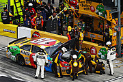 55th_daytona_500_trouble_181