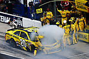 55th_daytona_500_trouble_201