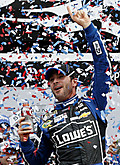 55th_daytona_500_win_489