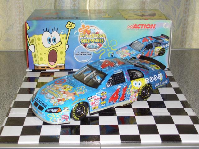 41_spongebob3b