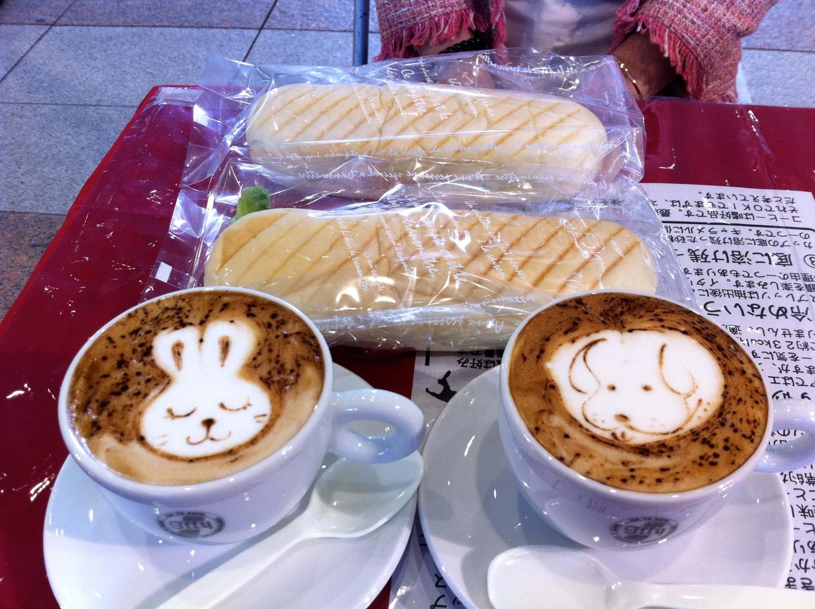 Cafe_img_2581