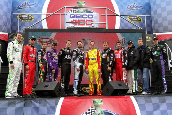 Geico_400_chace_member1