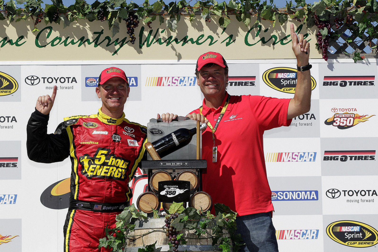 Toyota_save_mart_350_win_1531