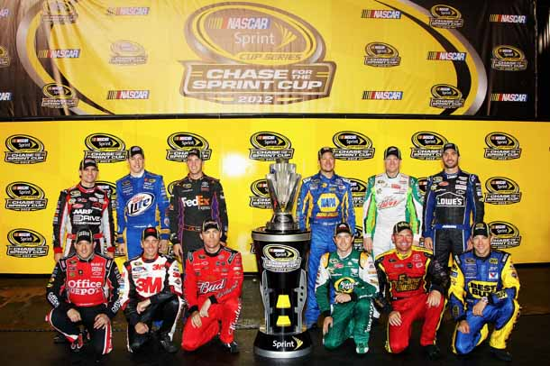 2012nascarsprintcupchaseforthecup_2