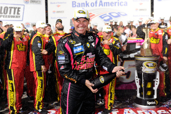 Bank_of_america_500_win_1528_2