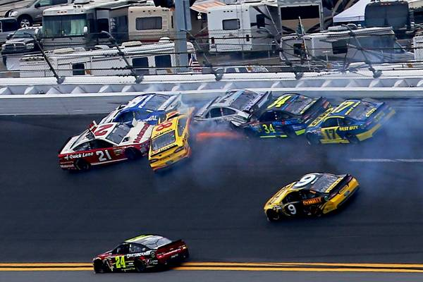 55th_daytona_500_big12